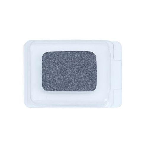 Pierre René Eyes Match System Paleta cieni do powiek do wkładania odcień 66 1,5 g