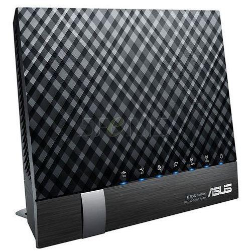 Asus DSL-AC56U (4716659761518)