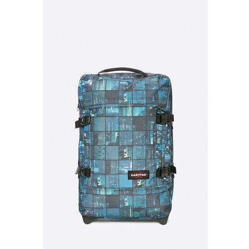 4664a08d16aeb Torby i walizki Producent: Eastpak, Producent: Verso, ceny, opinie ...