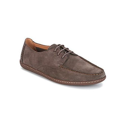 Derby Clarks SALTASH LACE, 26132176