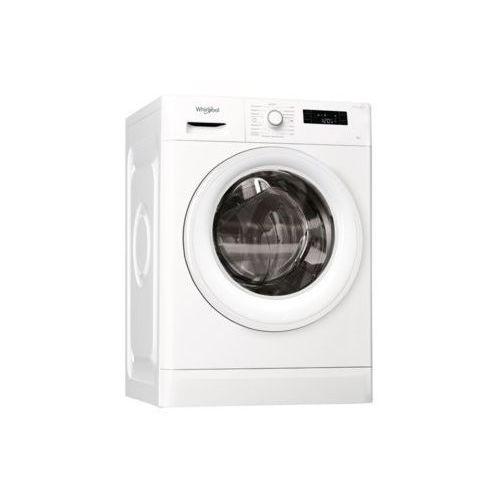 Whirlpool FWSF 61052