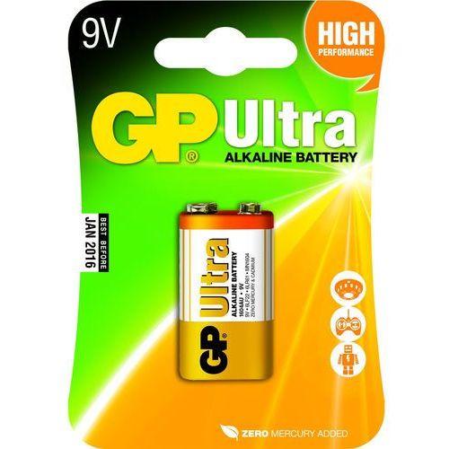 Bateria GP 1604AU-U1 (4891199034688)