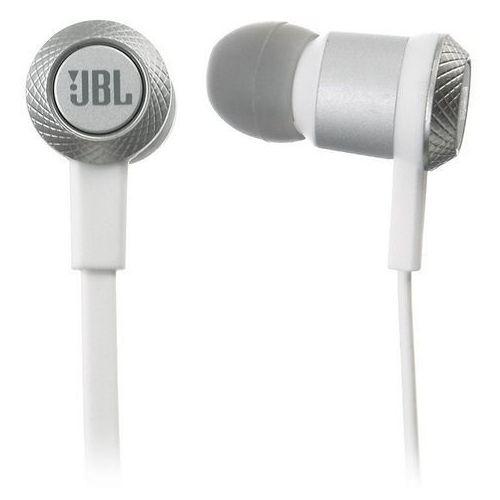 JBL E10