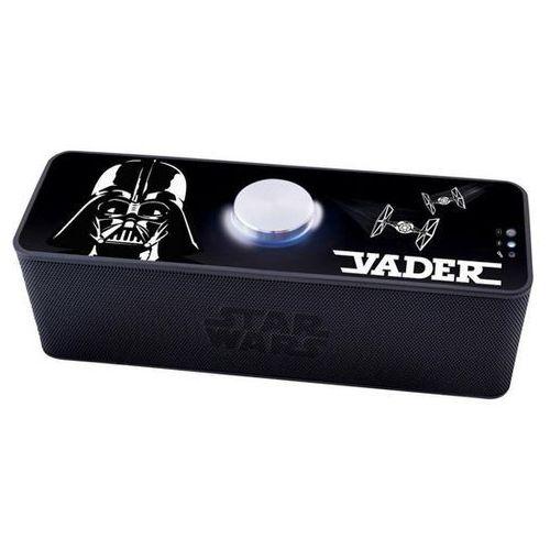 Głośnik mobilny LEXIBOOK Star Wars