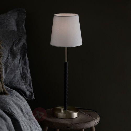 SADDLE 106709 LAMPA NOCNA MARKSLOJD MOSIĄDZ (7330024565951)