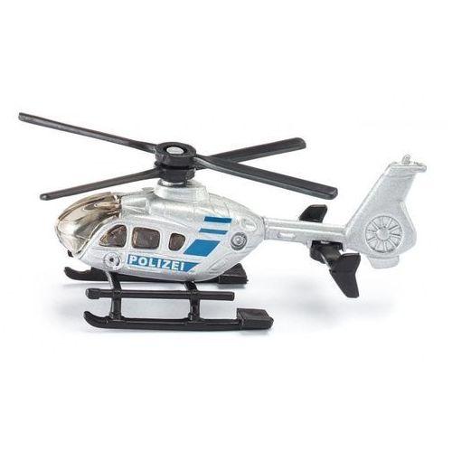 Siku Helikopter Policyjny, 5_505054