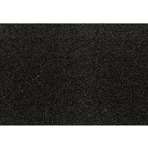 Droga asfaltowa - folia samoprz. Heki 6568 (4005950065686)