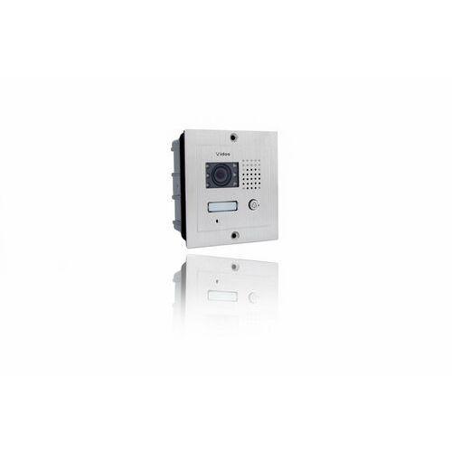 Vidos Stacja bramowa S601 S601 - Autoryzowany partner Vidos, Automatyczne rabaty., S601
