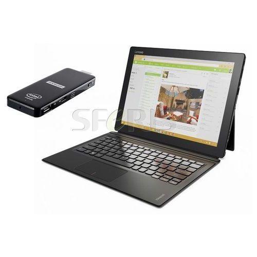 OKAZJA - Lenovo IdeaPad 80QL00C7PB