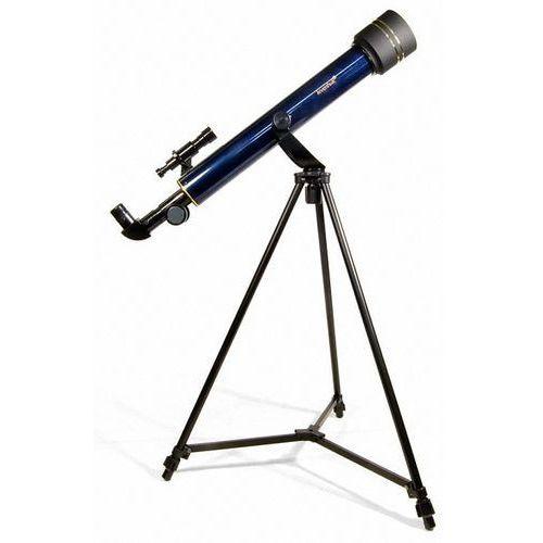 Levenhuk Teleskop strike 50 ng + darmowy transport!