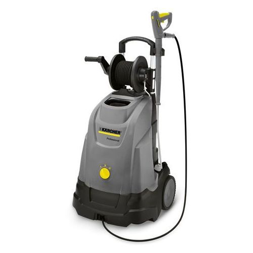 Karcher HD S-5/15 UX