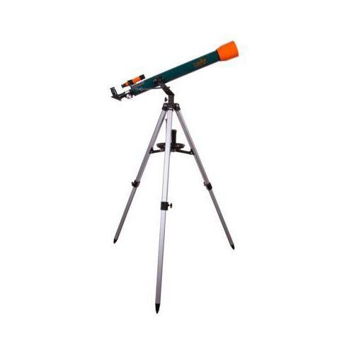 Levenhuk Teleskop labzz t3 darmowy transport