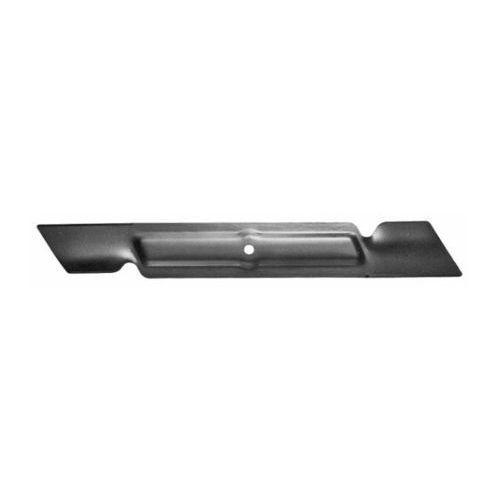 Nóż do kosiarek elektrycznych Nevada 37,8 cm