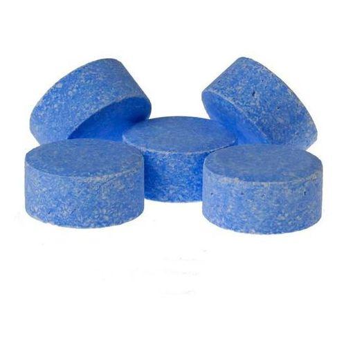 tabletki multifunkcyjne 5 sztuk marki Chemia basenowa - OKAZJE