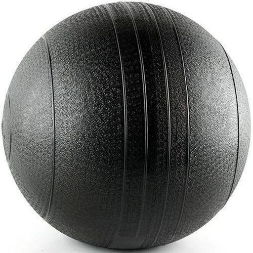 Hms Piłka do ćwiczeń psb slam ball 9 kg (5907695517743)