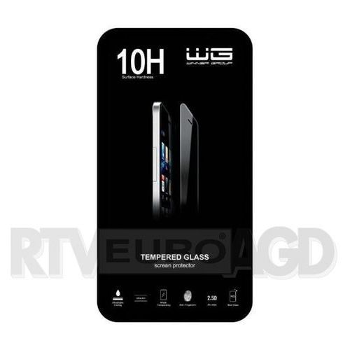 Szkło WINNER GROUP do Samsung Galaxy J5 (2017) (8591194080418)