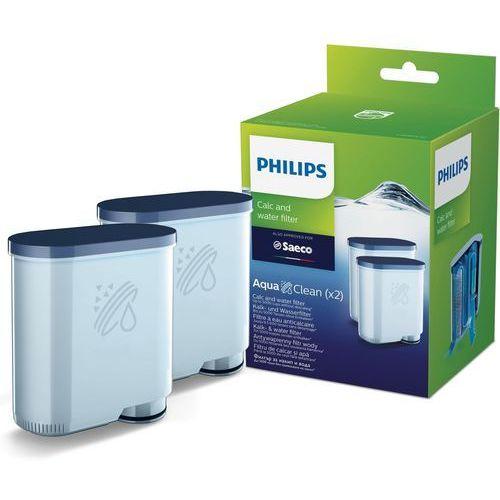 Filtr PHILIPS CA6903/22