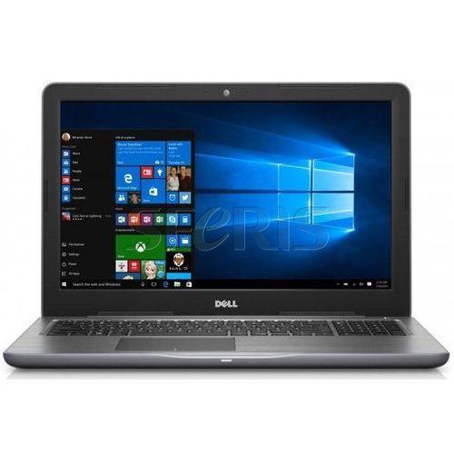 Dell Inspiron  5567-0572