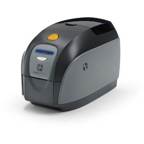 Zebra ZXP1