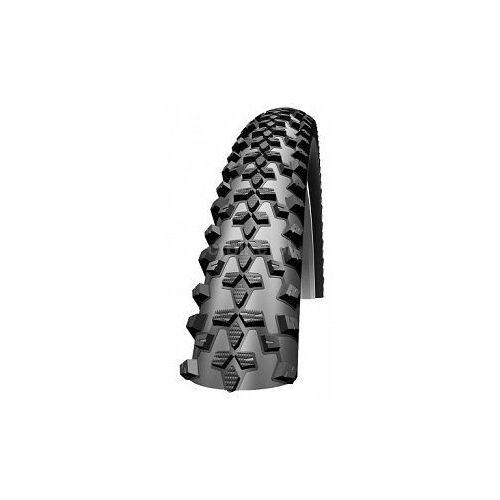 Opona IMPAC SMARTPAC 29x2.10, 54-622 czarna