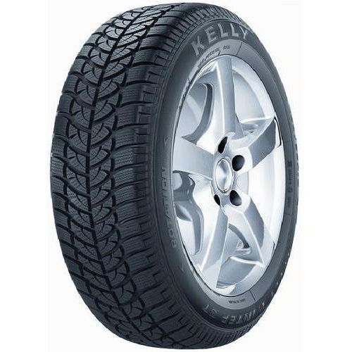 Kelly WINTER ST 165/70 R14 81 T