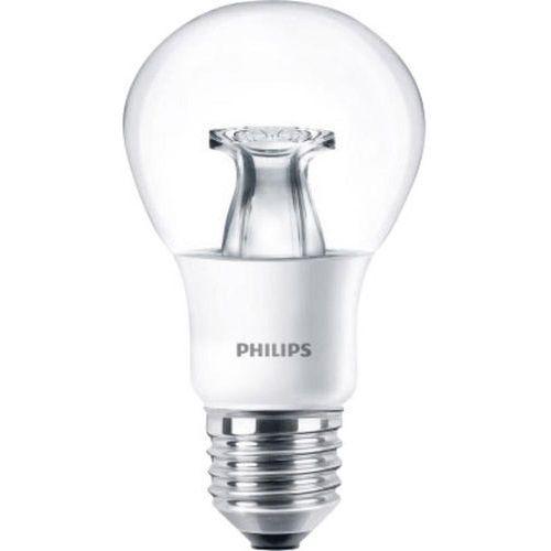 Philips LED 6,5 W (40 W) E27 - sprawdź w wybranym sklepie
