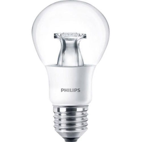 Philips LED 6,5 W (40 W) E27