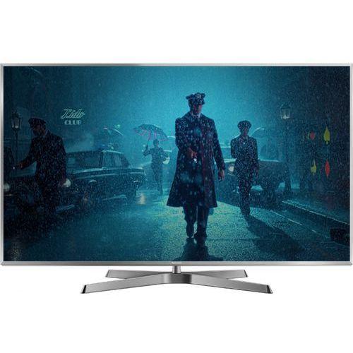OKAZJA - TV LED Panasonic TX-58EX780