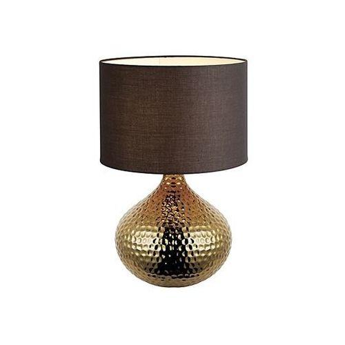 Lampa stołowa Massalia