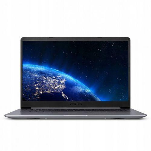 Asus VivoBook F510UA-AH51