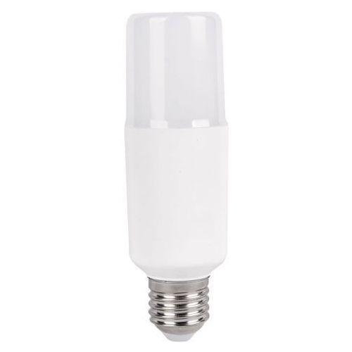 Żarówka LED E27 9W 720LM 4000K Rabalux 1488