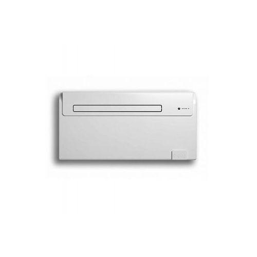 Klimatyzator bez jednostki zewnętrznej UNICO AIR INVERTER 8HP - chłodzi i grzeje - wydajność do 20 m2 - Nowość 2020