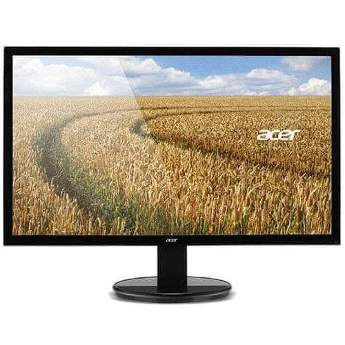 LED Acer K202HQLAb