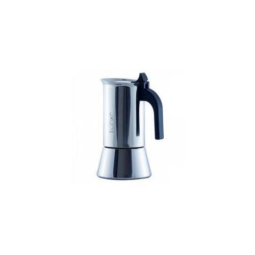 Kawiarka venus 6tz (indukcja) marki Bialetti