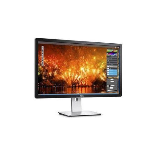 LED Dell P2415Q