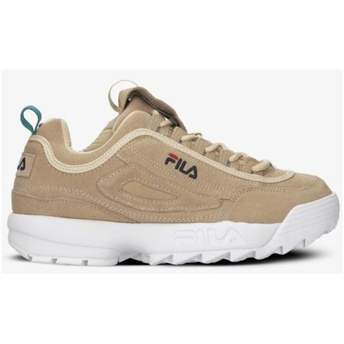 FILA DISRUPTOR S LOW, 101057790R