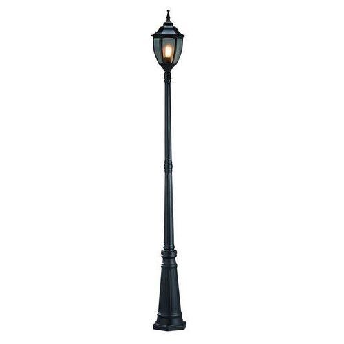 Markslojd 100313 jonna lampa stojąca słupek 225cm