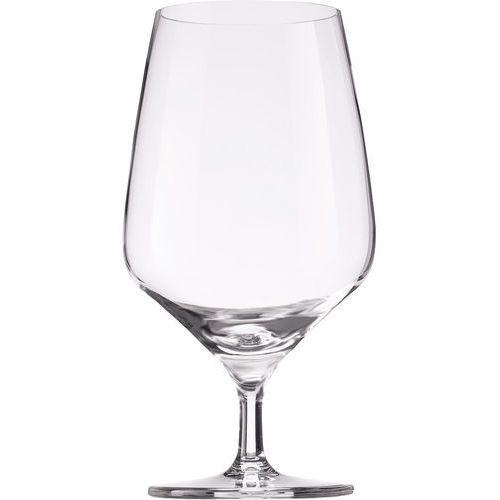 Schott zwiesel Kieliszki do wina białego bistro line 6 sztuk (sh-8900-0-6)