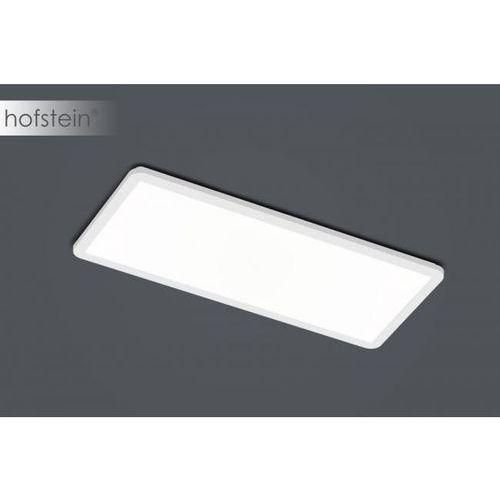 Reality camillus lampa sufitowa led biały, 1-punktowy - nowoczesny - obszar wewnętrzny - camillus - czas dostawy: od 3-6 dni roboczych