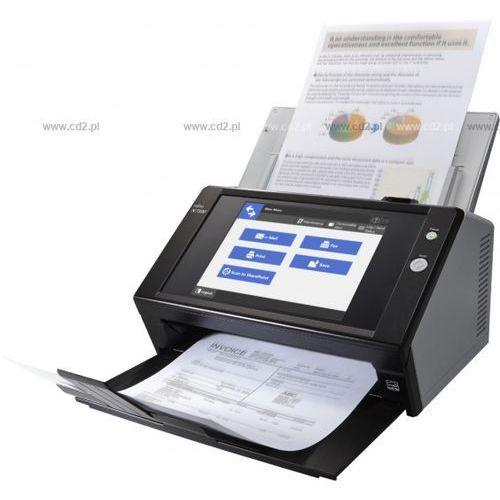 Fujitsu N7100 ### notatnik GRATIS ### Negocjuj Cenę ### Raty ### Szybkie Płatności ### Szybka Wysyłka
