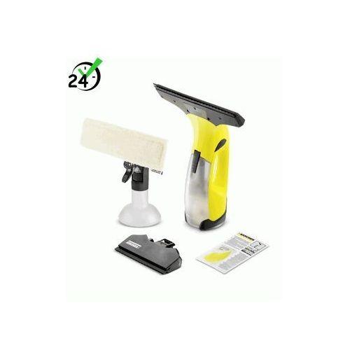Karcher Wv 2 premium myjka do okien  * gwarancja d2d!negocjacja cen online!leasing!karta 0zł*