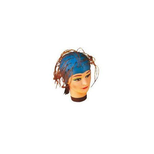 Efalock, czepek do wyciągania pasemek z kategorii Akcesoria fryzjerskie