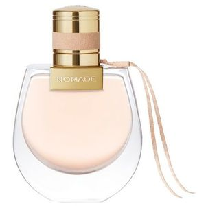 Chloe Nomade Woman 50ml EdP