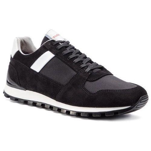 Sneakersy TOGOSHI - TG-12-02-000070 646