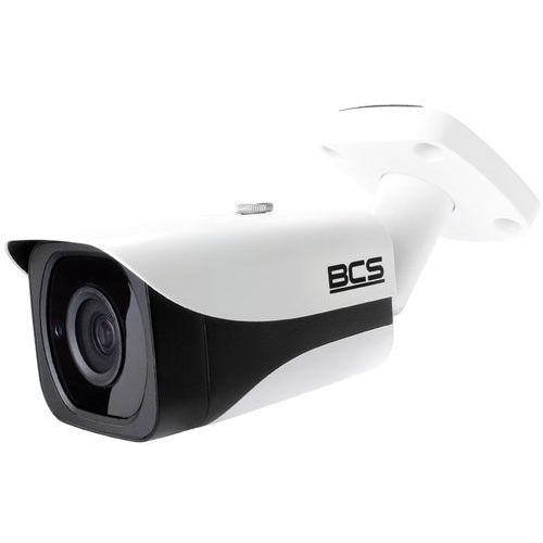 Kamera tubowa IP 8mpx BCS-TIP4800AIR-III