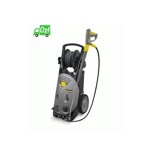 Karcher HD 10/21 4 SX Plus