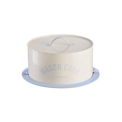 Mason cash pojemnik na ciasto bakewell