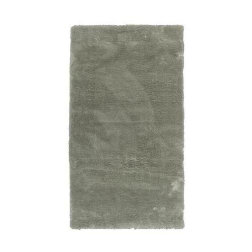 Dywan shaggy berys jasnoszary 160 x 200 cm marki Multi-decor