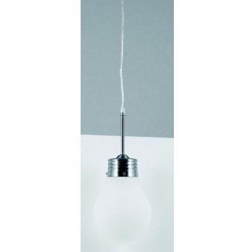 lampa wisząca LUCE, REALITY 308101-07