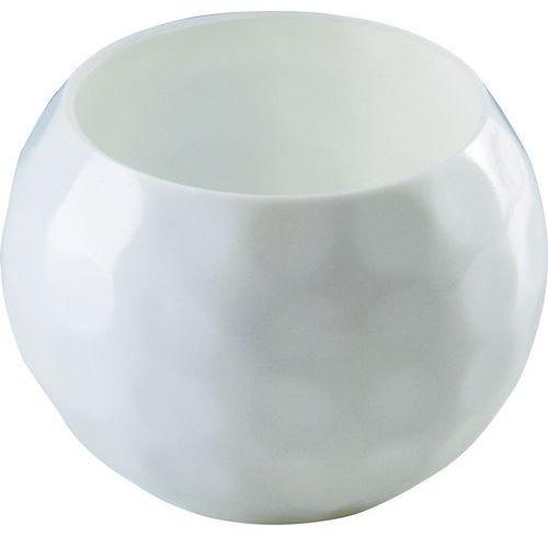 Miseczka w kształcie piłki golfowej 0,075 l   , ff-sf00022 marki Tomgast